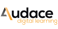 Audace Digital Learning