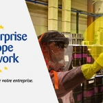 Enterprise Europe Networks